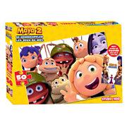Maya Bee Thimble Toys