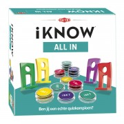 iKNOW All-in