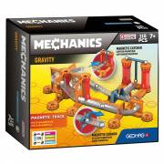 Geomag Mechanics - Gravity Magnetic Track, 115dlg.