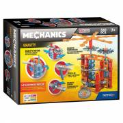 Geomag Mechanics - Gravity Up & Down Circuit, 330dlg.