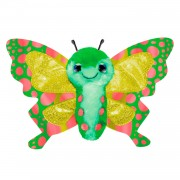 Lumo Stars Butterfly Hope, 15cm