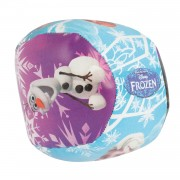 Disney Frozen Softbal