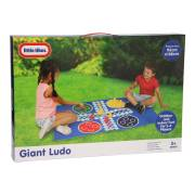 Little Tikes Ludo XL