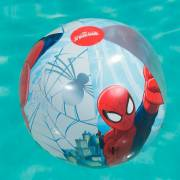 Bestway Strandbal Spiderman, Ø 51 cm