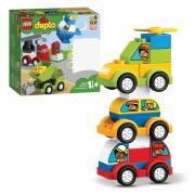 Lego Duplo Thimble Toys