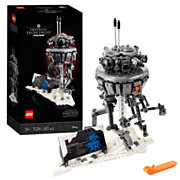 LEGO Star Wars 75306 Imperial Probe Droid