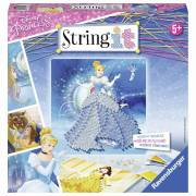 String It - Disney Prinses