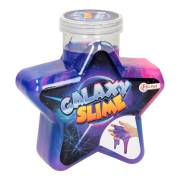 Galaxy Slijm in Ster