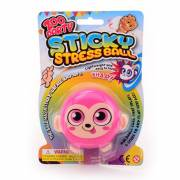 Sticky Stretch Bal Globbles Aap