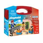 Playmobil City Life | Thimble Toys