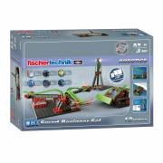 Fischertechnik Robotics - Bluetooth Smart Beginner Set