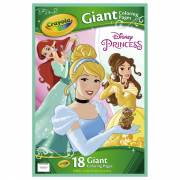 Disney Princess Thimble Toys