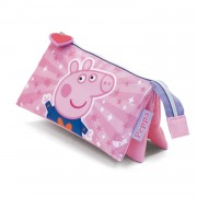 Peppa Pig Toillettas