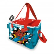 Koeltas Spiderman