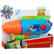 Toy Story Waterpistool