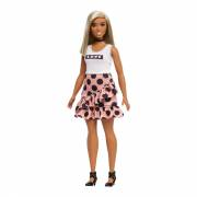 Barbie Fashionistas Pop - Polka Dot