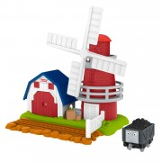 Thomas & Friends TrackMaster -  Windmolen