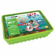 Kid K'Nex Bouwset Classroom Collection