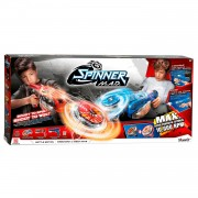 Spinner M.A.D. Battle Pack