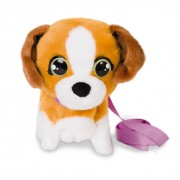 Mini Walkiez - Hond Beagle