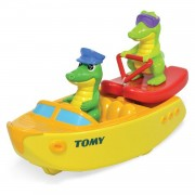 Tomy Krookie Waterski Boot