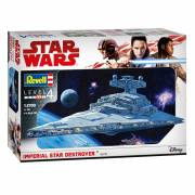 Revell Imperial Star Destroyer