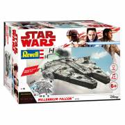 Revell Build & Play Millennium Falcon