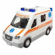 Revell Junior Kit - Ambulance