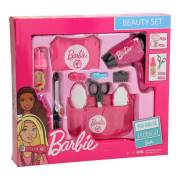 Barbie Beauty Set
