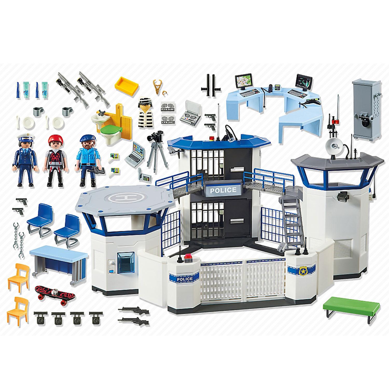Unique Playmobil Kitchen Embellishment - Kitchen Cabinets | Ideas ...