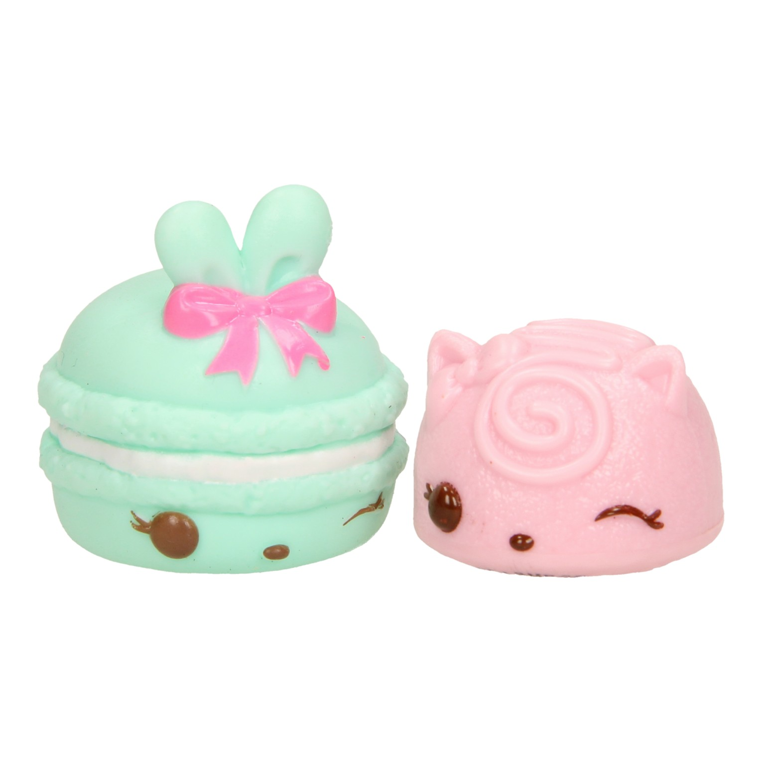 Num Noms Series 4 Lights Mystery Pack