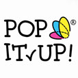 Pop-it-Up